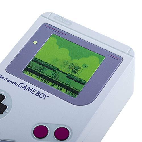 Paladone Nintendo Game Boy Spardose Super Mario Land 2 - 3