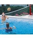 Kerlis Volley Ball géant