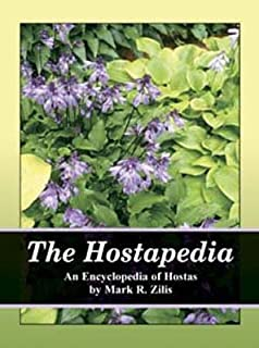 Best hostapedia hosta encyclopedia Reviews