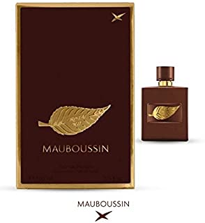 Amazonfr Eau Parfum Oud