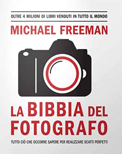 La bibbia del fotografo