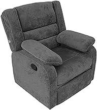 Art Home Recliner Lazy Boy Chair , Grey