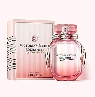 Bombshell Seduction for Women by Victoria's Secret 100ML - Eau de Parfum