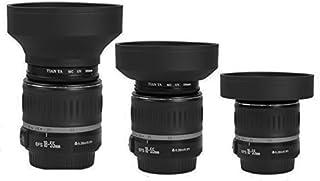 Suchergebnis Auf Für Gegenlichtblende Gummi 77mm Zubehör Kamera Foto Elektronik Foto