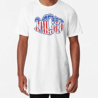 VINTAGE OD379 Mc5 Americana Kotj Trending Long TShirt, Unisex Hoodie, Sweatshirt For Mens Womens Ladies Kids