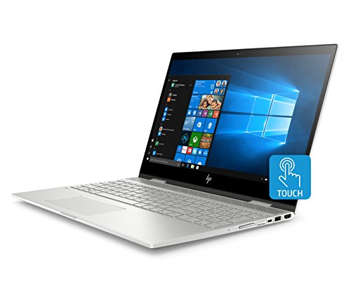 Compare HP ENVY x360 (3VU72UA) vs other laptops