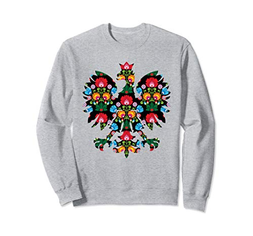 polish sweatshirts - 9