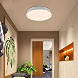 Zoom IMG-2 bellanny 36w plafoniera led soffitto