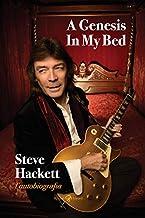 Scaricare Libri A Genesis in my bed. L'autobiografia PDF