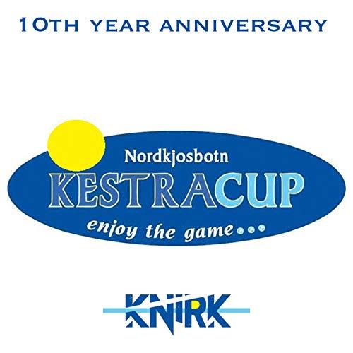 Kestra Cup (feat. Jarle Borge)