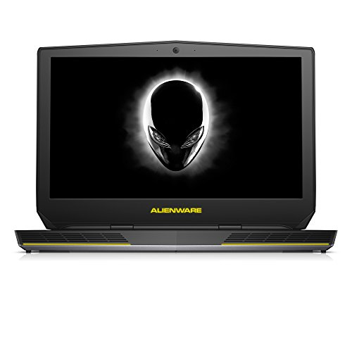 Compare Alienware AW15R2-1546SLV vs other laptops