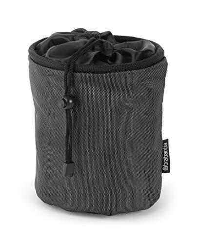 Brabantia 105760, sac pour pinces à linge