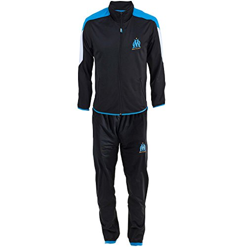 Olympique de Marseille - Jongens OM trainingspak - Officiële collectie