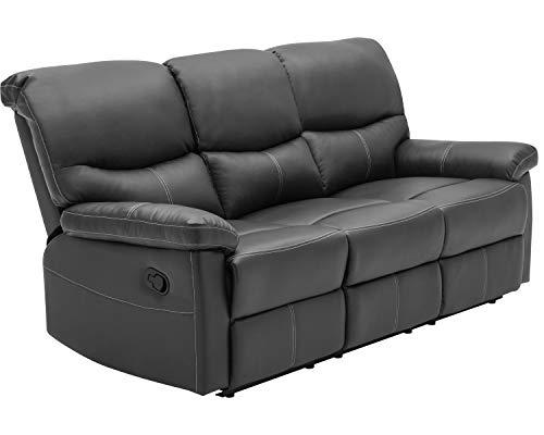 Sectional Recliner Sofa Set Living Room Sectional Recliner Chair, Sectional Recliner Sofa Set