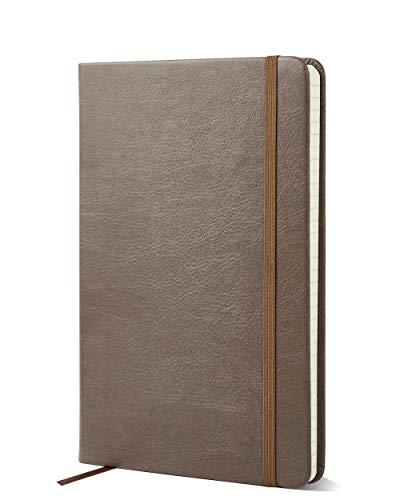 Cuaderno rayado: diario de bolsillo prémium por Notts Journal   Agenda de...
