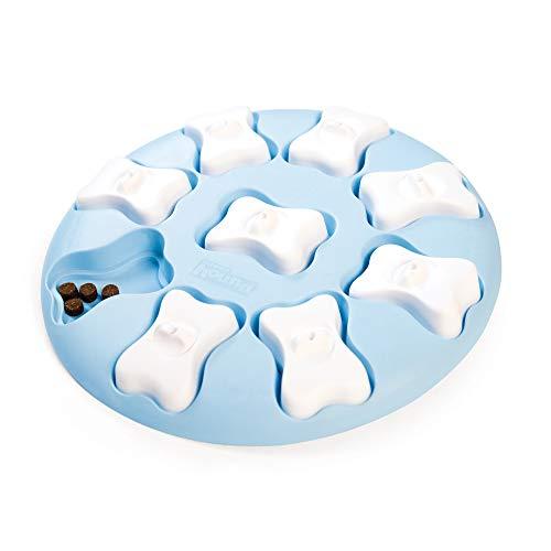 Outward Hound Nina Ottosson Puppy Smart Treat Puzzle Toy