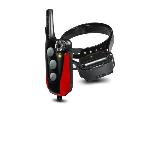 Dogtra IQ-PLUS Remote Trainer