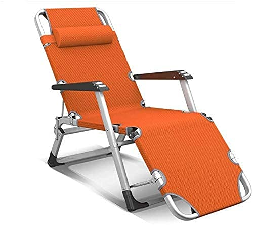 Patio Lounge ChairsOutdoor Patio Chairs Heavy Duty Sun Lounger Chair Foldable Zero Gravity, Recliner Reclining Chairs Waterproof Chaise Lounge Deckchairs Metal for Garden Patio Furniture out