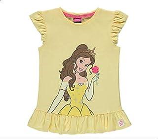 ديزني بلوزة و قميص - بنات