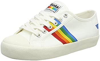 Best rainbow sneakers for women Reviews