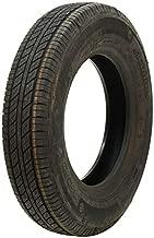 Achilles 122 all_ Season Radial Tire-225/60R16 98H