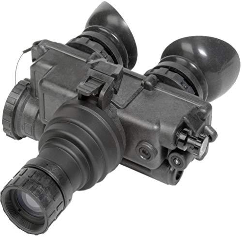 "AGM Global Vision Model PVS-7 NL2 Gen 2+""""Level 2"""" Night Vision Goggle"