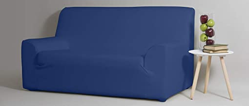 Amazon.es: funda sofa velfont