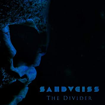 The Divider