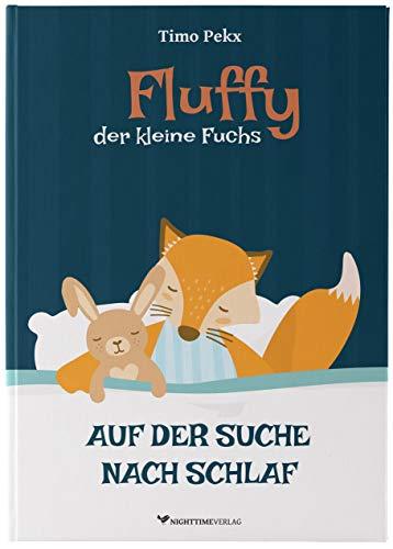 Fluffy, der...