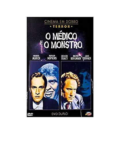 O Médico E O Monstro 1931 / 1941