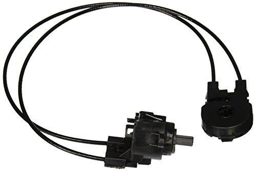 Motorcraft- YH1616 Potentiometer