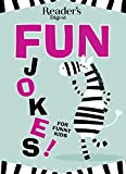 Reader s Digest Fun Jokes for Funny Kids (1)