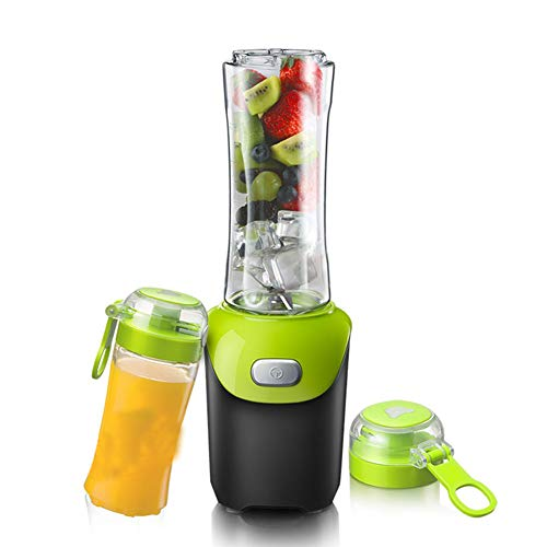 Buy YBZS 220V 200W Baby Food Supplement Mini Minced Meat Mixing Household Small Juicer