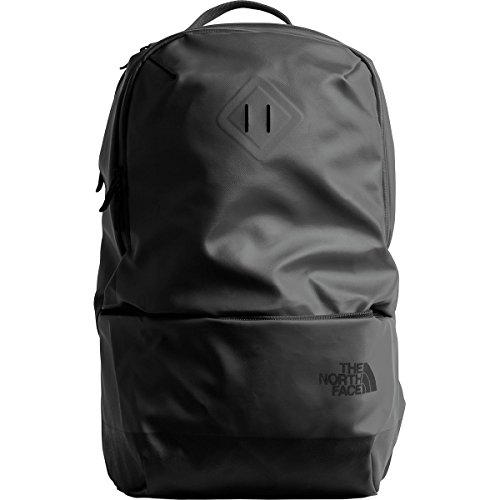 [ノースフェイス] メンズ バックパック・リュックサック Bttfb SE Backpack [並行輸入品]