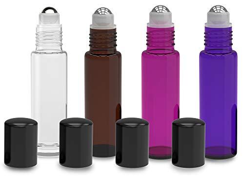 roll on perfume bottles - 7