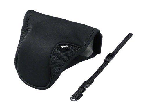 Sony LCS-EMHB NEX
