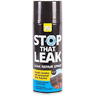 400ml Stop That Leak Repair Spray