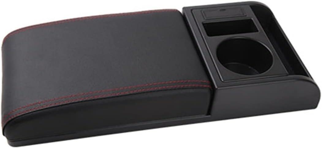 LZYY Automotive Outlet SALE Armrests Car Support Elbow Sales results No. 1 Rest Armrest