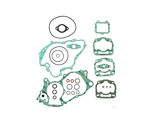 /échappement de logements contr/ôle NOUVEAU RX ETX Rotax 122//123-3 ans de garantie Aprilia RS 125 RAVE valve