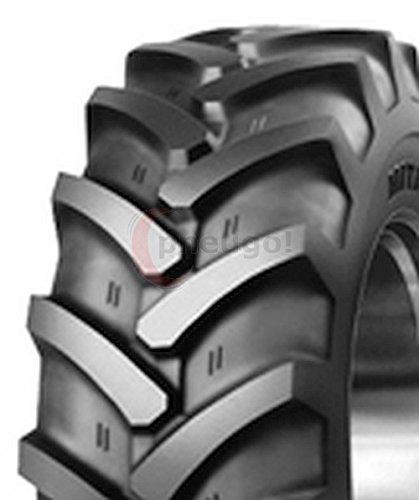 17.5 L- 24 Mitas TR-01 10 PR 144 A8 TL AS Reifen Ackerschlepper Implement 24-Zoll Reifen