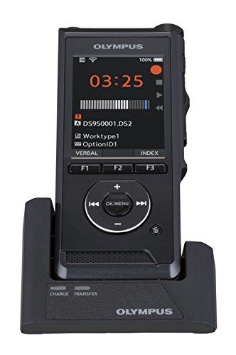 Best olympus digital voice recorder