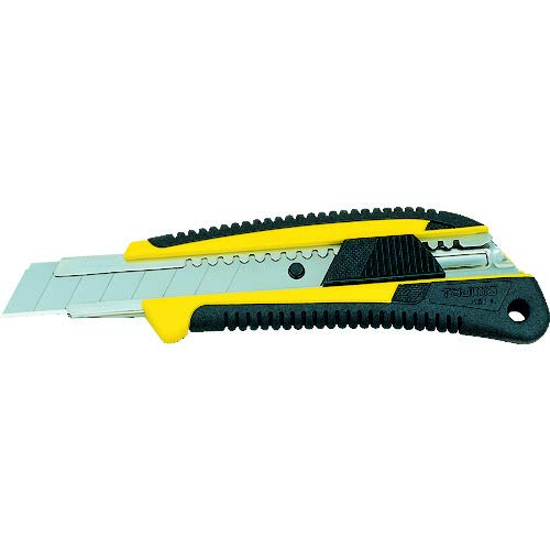 Tajima - Cutter Messer 18 mm LC560D12