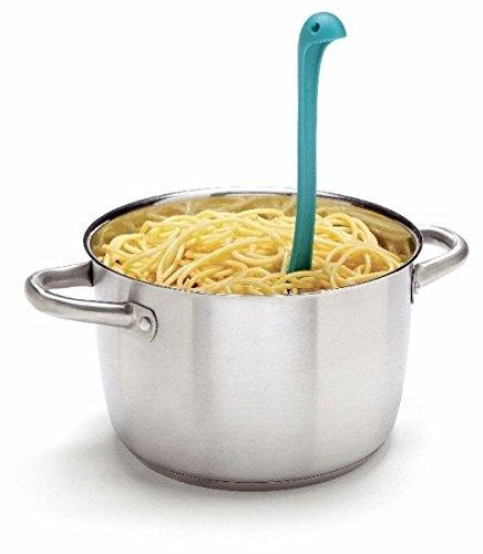 Ototo Papa Nessie Spoon