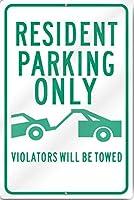 金属の装飾ヴィンテージ壁ティンサイン、居住者専用駐車場(グラフィック、バー、カフェ、レストラン、キッチン、プール、ホテル、クラブ、ガレージなどに適しています)