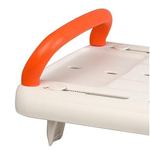 Etac Fresh - Tabla para bañera: Amazon.es: Hogar