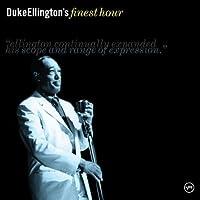 Duke Ellington's Finest Hour (2002-02-12)