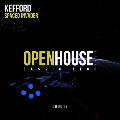 Kefford