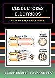 Conductores Eléctricos (Instalaciones Eléctricas nº 1)