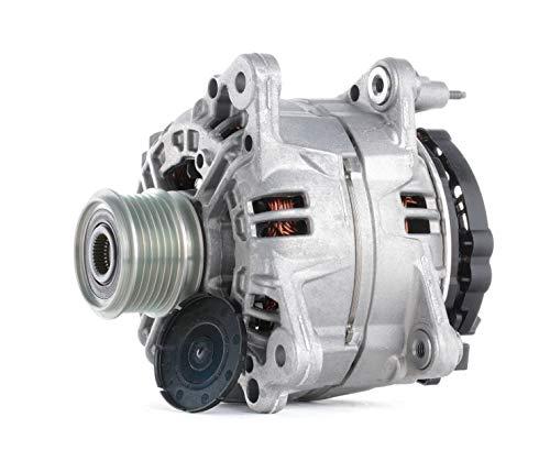 BOSCH 0124525525 Generator