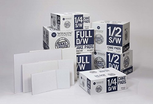 Corrugated Packaging Pads